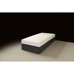 Легло ROMA
