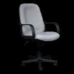 Офис стол Кармен 6001