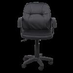 Офис стол Кармен 6044-1
