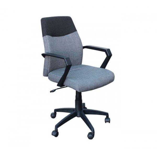 Офис стол Кармен 6002