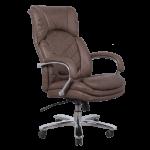 Президентски стол Кармен 6100