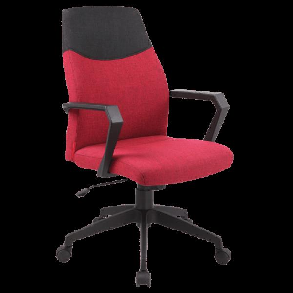 Офис стол Кармен 6004