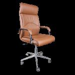 Президентски стол Кармен 6050