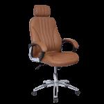 Президентски стол Кармен 6058