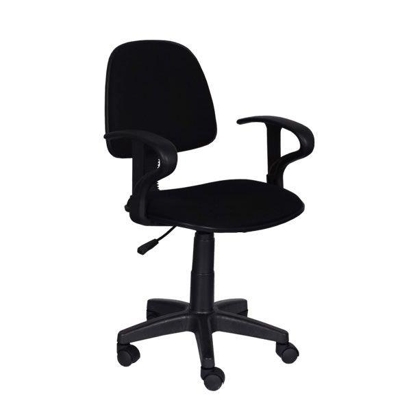 Детски стол Кармен 6012