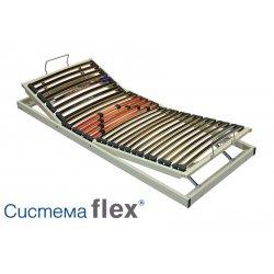 Рамка Flex - опция К