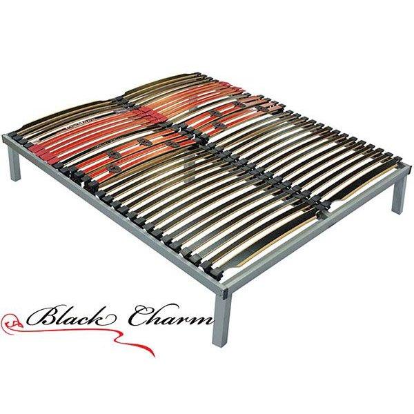 Рамка Black Charm - вариант
