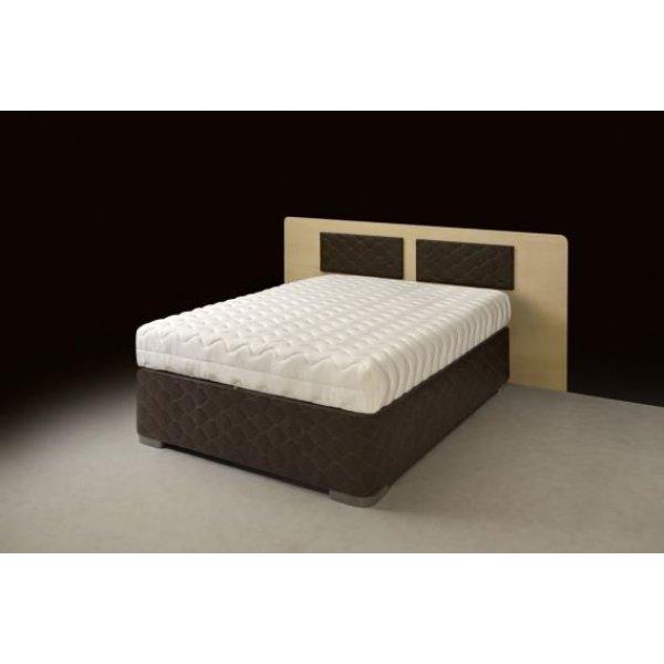 Спалня SONNO - видим профил