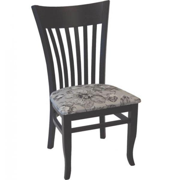 Трапезен стол Лира лукс