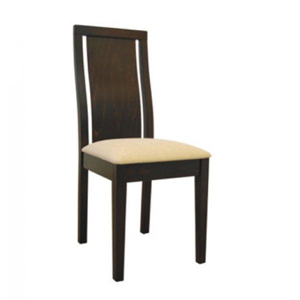 Трапезен стол Кинеред