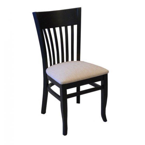 Трапезен стол Лира