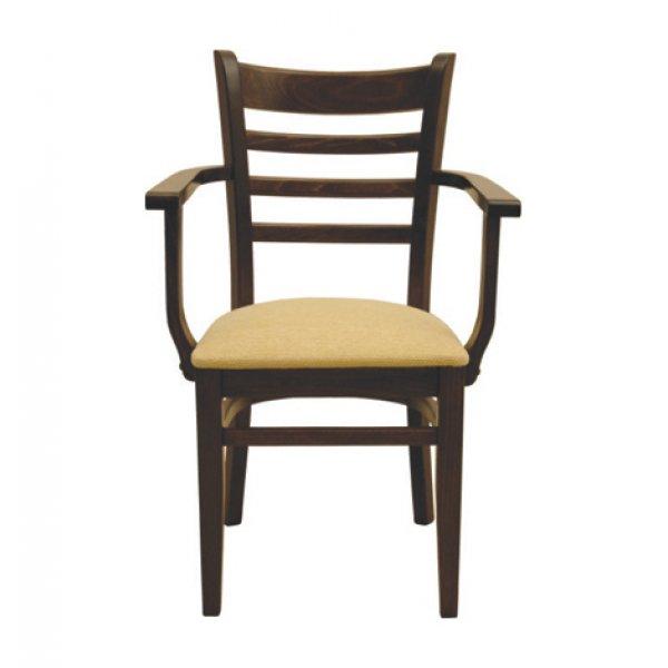 Трапезен стол Каприз кресло