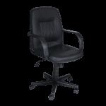 Офис стол Кармен 6075