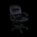 Офис стол Кармен 6080