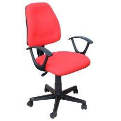 Офис стол Кармен 7067