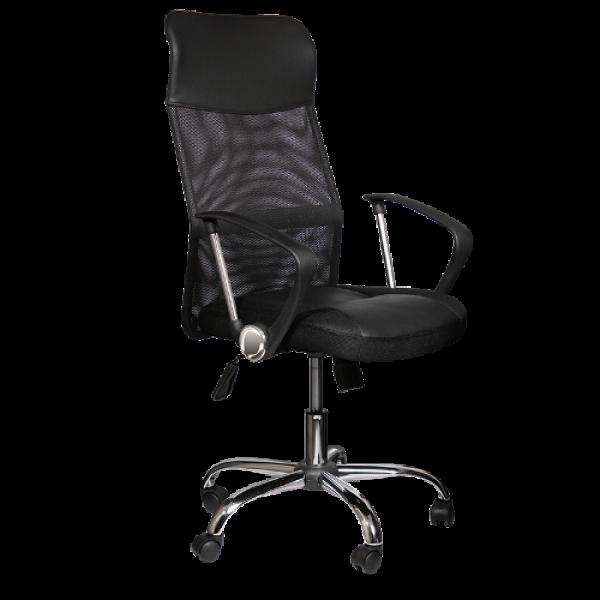 Офис стол Кармен 6083