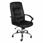 Офис стол Кармен 6076