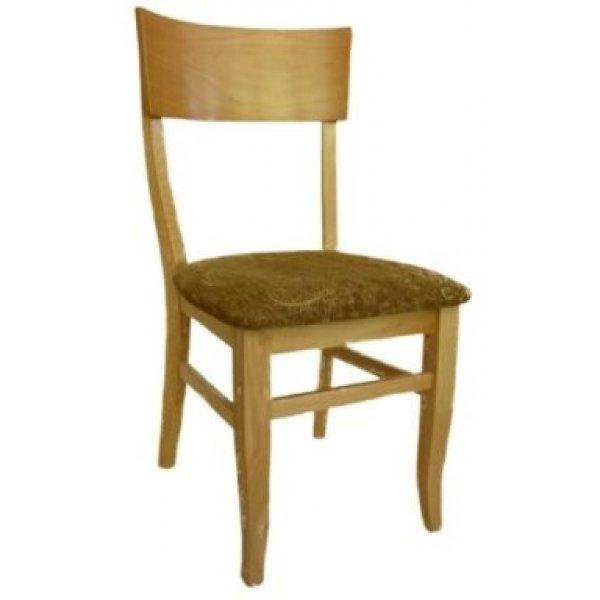 Трапезен стол Соня 1
