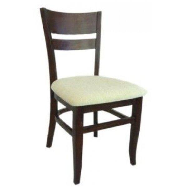 Трапезен стол Атина1