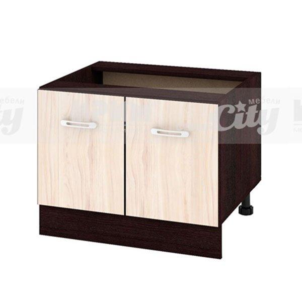 Шкаф за Раховец ВА-32