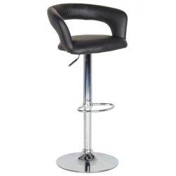Бар стол Кармен 3068