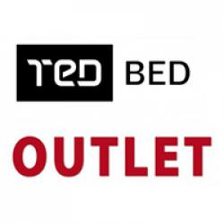 матраци ted outlet Outlet  Последни бройки на скандинавски матраци ted outlet